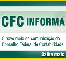 CFC Informa