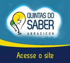 Quintas do Saber