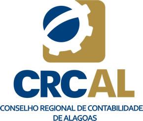 logo_CRC_2014