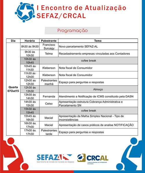 Encontro_Sefaz_gr
