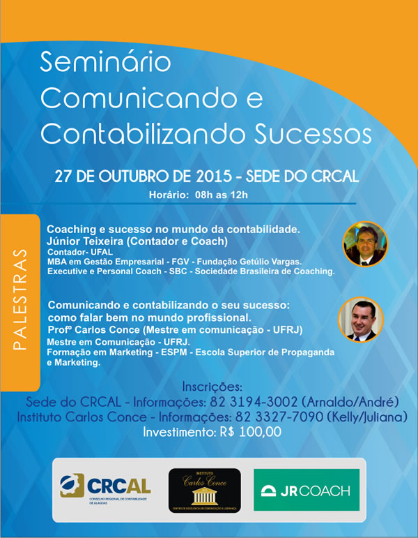 Seminario_CarlosConce3_gr