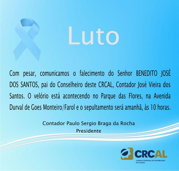 Luto2