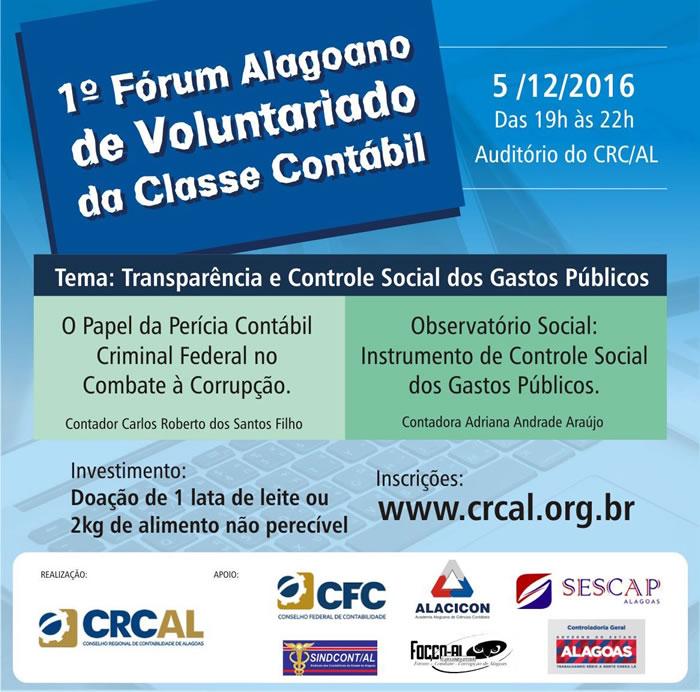 Banner_ForumVoluntariado_gr