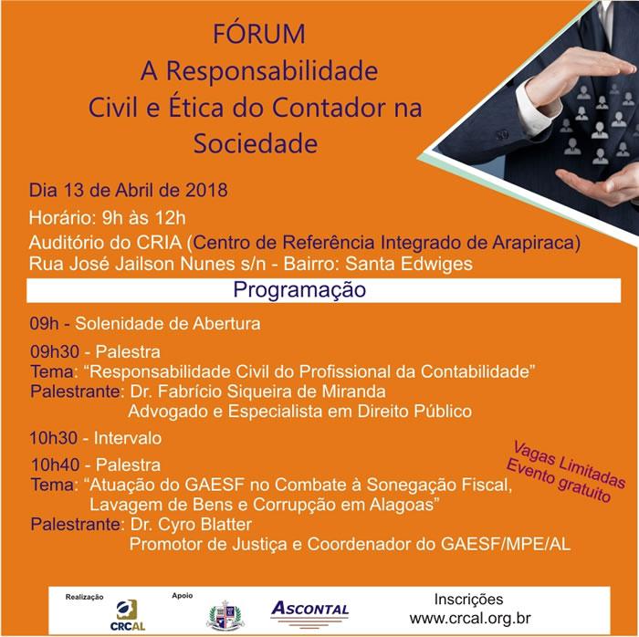 Forum_Responsabilidade_Civil_b