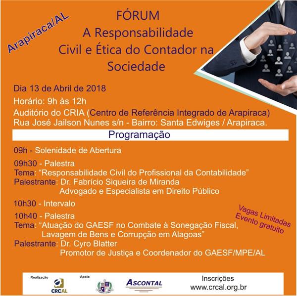 forum_arapiraca