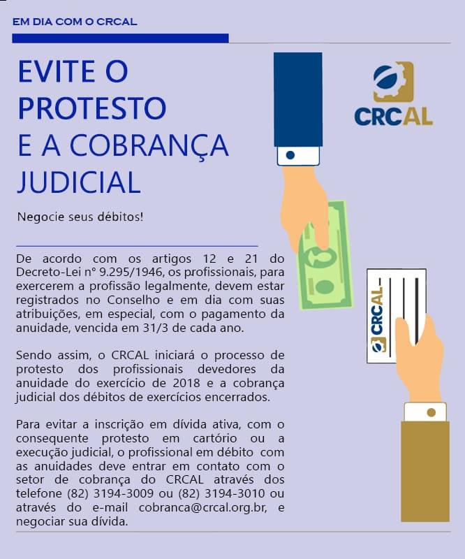 Banner_Cobranca_gr