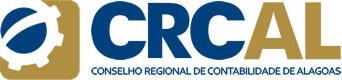 CRC/AL