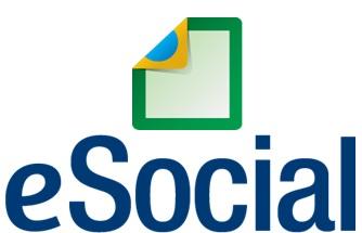 Publicada portaria que oficializa prorrogação de eventos do eSocial