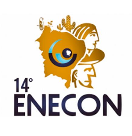 Estrutura fiscal e tributária marca primeira sessão de palestras do Enecon 2019