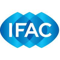 Webinar da Ifac vai tratar do Modelo Futuro para o Avanço da Educação Contábil
