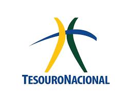 STN publica errata sobre Ementário das Naturezas de Receitas Orçamentárias-2020
